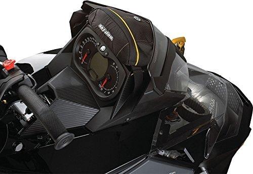 Ski-Doo Dashboard Bag 860201177