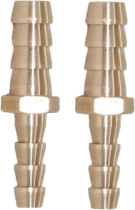 alle Größen Pneumatik Steckverbinder Reduzierstecker
