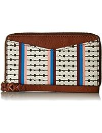 Amazon.com  Multi - Wallets   Wallets bbb1589a260cd