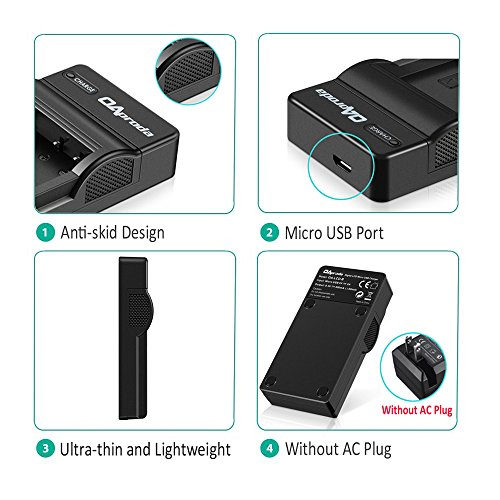 oaproda-lp-e6-micro-usb-battery-charger-for-canon-lp-e6n-battery-eos-6d-7d-60d-70d-80d-5ds-5d-mark-ii-eos-5d-mark-iii-60da-slr-digital-cameras-replace-for-lc-e6-charger