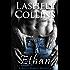Ethan: A Kelly Family Novella (Kelly Family Series Book 1)