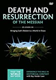 Death and Resurrection of the Messiah Video Study: Bringing God's Shalom to a World in Chaos