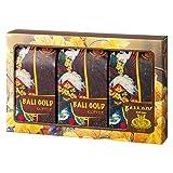 [Indonesia souvenir] Bali coffee (E7710135)