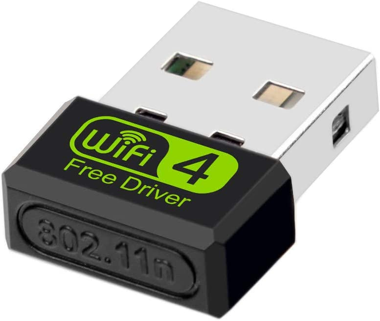 WiFi Repeater Range Extenders for The House,WiFi Signal Booster 300Mbps 2.4Ghz Green23