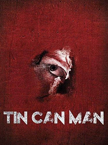 tin can man - 6