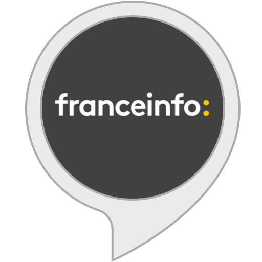 franceinfo - le flash