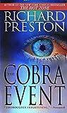 The Cobra Event Publisher: Ballantine Books