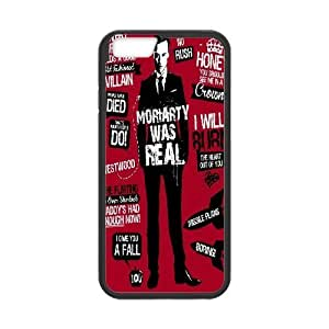 iPhone 6 4.7 Inch Phone Case Sherlock F5H7529