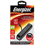 Energizer-Backup-Battery-Power-Supply-Power-Bank-Portable-Charger-Portable-Backup-Battery-Power-Supply-33-HOUR-FLIP-OUT-2600-mAh