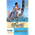 Barefoot Bay: Silhouettes on the Sand (Kindle Worlds Novella)