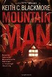 Mountain Man (Volume 1)