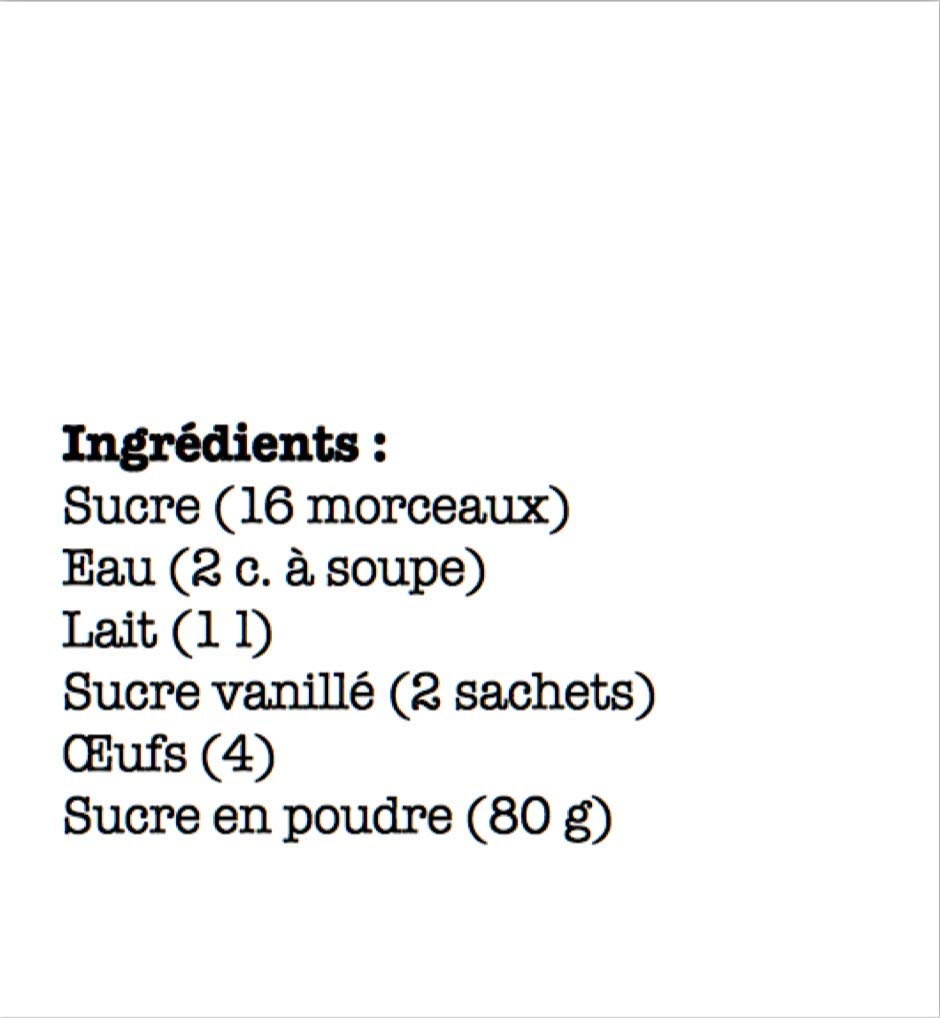 Mini calendrier , 365 recettes Marmiton Poche \u2013 5 septembre