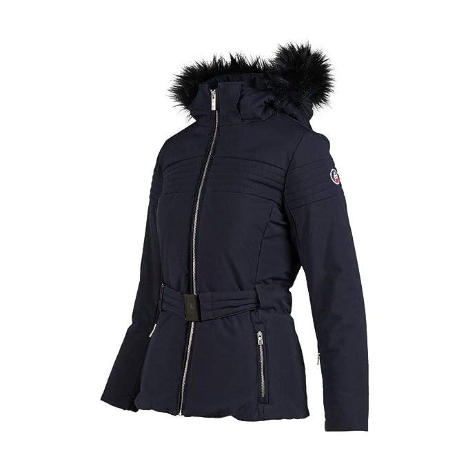 Fusalp Et Vêtements Najy Ff Accessoires rqr6Sa a0c5450eccf0