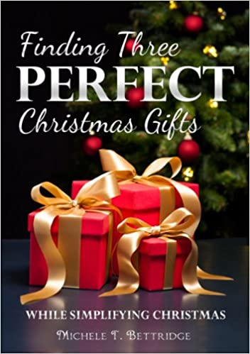 972a2c0e67559 Google google book downloader FINDING THREE PERFECT CHRISTMAS GIFTS ...