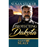 Protecting Dakota (Sleeper SEALs Book 1)