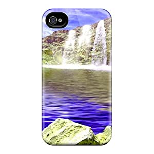New Cute Funny Where The Eagles Fly Cases Covers/ Iphone 6 Cases Covers