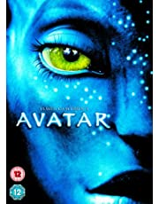 Save on Avatar [DVD] and more