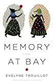 Memory at Bay (CARAF Books