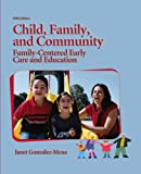 Child, Family, and Community 6th Edition