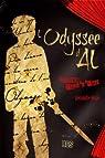 L'Odyssée d'Al par Josse