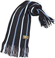 Rio Terra Men's Knit Winter S