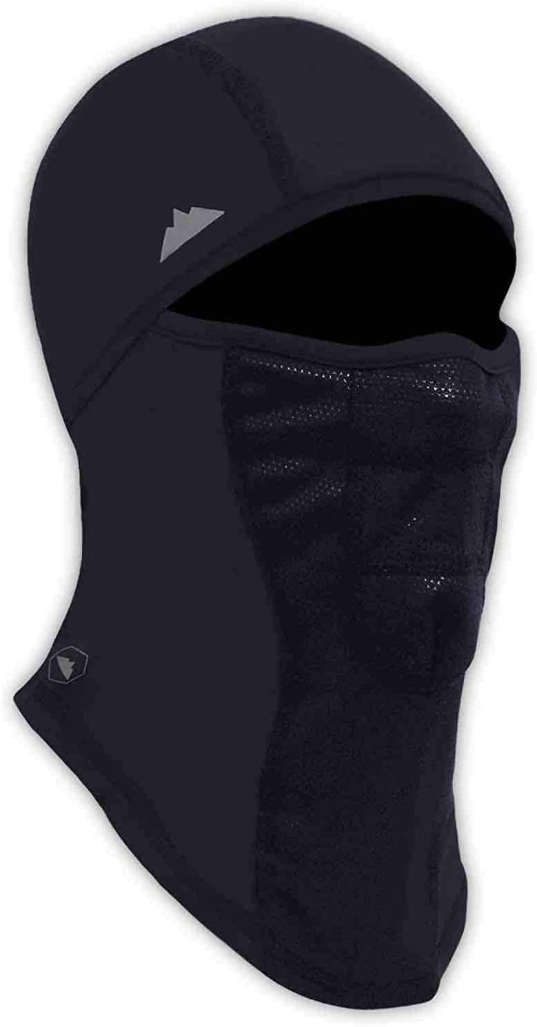 Balaclava Ski Mask - Winter Face Mask for Men & Women