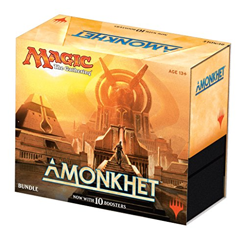 Magic-The-Gathering-Amonkhet-Bundle-Box-with-10-Booster-Packs