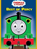 Thomas & Friends: Best Of Percy Image