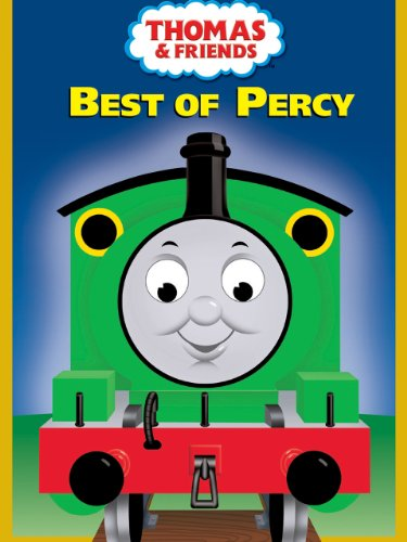 thomas-friends-best-of-percy