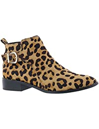 Women's Clio-l Ankle Boot