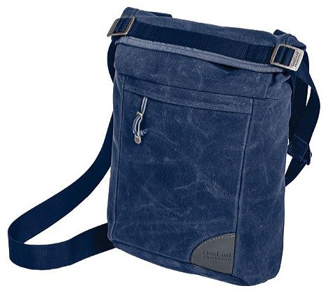 overland-equipment-mens-newman-hiking-daypack-gun-metal-blue-quarry