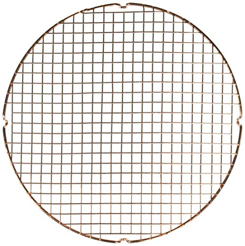 pper Cooling & Serving Grid ()
