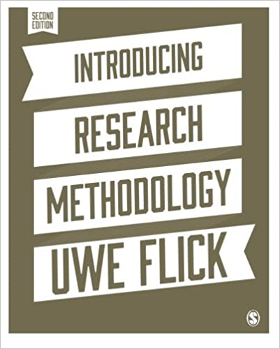 Introducing research methodology a beginners guide to doing a introducing research methodology a beginners guide to doing a research project second edition fandeluxe Gallery