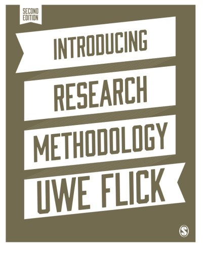 Introducing Research Methodology: A Beginner′s Guide to Doing a Research Project
