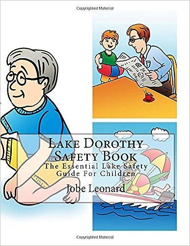 Laden Sie kostenlos Lehrbücher herunter reddit Lake Dorothy
