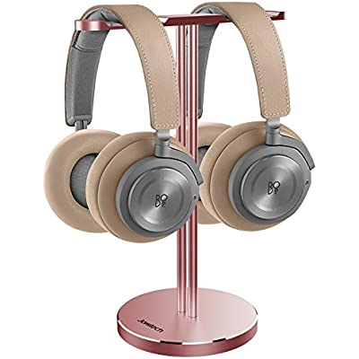 jokitech-headphone-stand-rack-headset