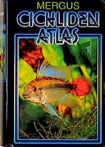 cichliden-atlas-bd-1-naturgeschichte-der-zwergbuntbarsche-sdamerikas