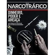 Guia Narcotráfico Ed.01