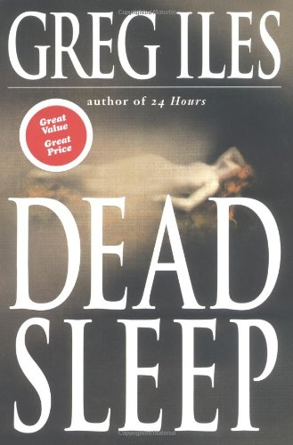 Dead Sleep - Mall Springfield Shop