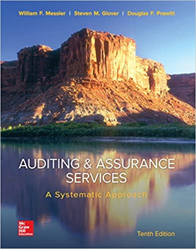 Amazon auditing assurance services a systematic approach auditing assurance services a systematic approach irwin accounting 10th edition kindle edition fandeluxe Gallery