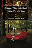 Essays From The Couch Volume IV...Et Cetera (Volume 4) by William S. Horowitz M.D. (2015-01-28)