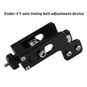 Enderezar el tensor Instalación fácil Dispositivo de ajuste ...