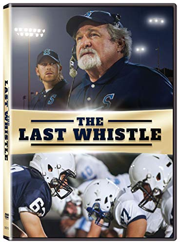 Last Whistle, The ()