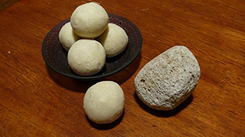 handmade-cold-process-pumice-soap
