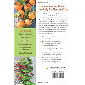 Juicing for Beginners: The Essential Guide to Juicing Recipes and Juicing for Weight Loss 51OKoKN7ejL  10-Day Green Smoothie Cleanse 51OKoKN7ejL