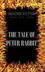 The Tale of Peter Rabbit: By Beatrix Potter : Illustrated