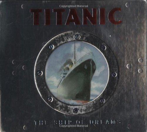 (Titanic)