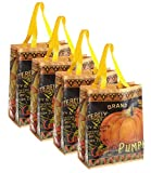 Dii Grocery Bags - Best Reviews Guide