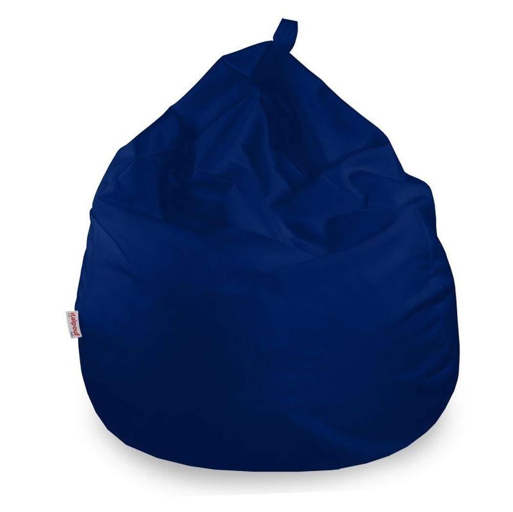 Bluelucon Donna Lungo Vestito con Tasche Estivo Boho Floreale Maniche Corta Spalle Scoperte Abito da Spiaggia Partito