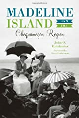 Madeline Island & the Chequamegon Region Paperback